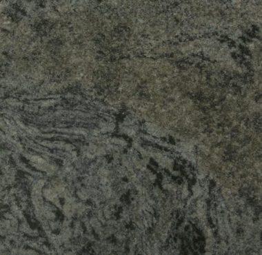 Verde-Maritaca